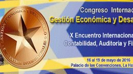cuban-internacional-congress