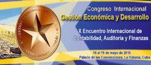 cuban-internacional-congress