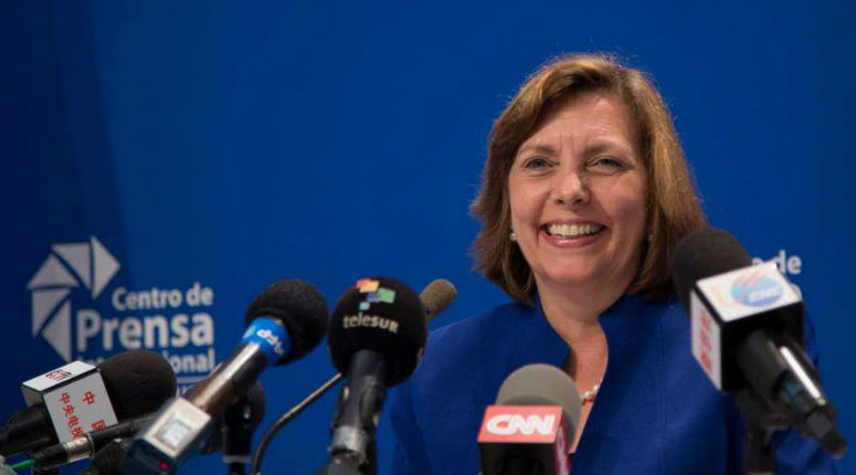 josefina-Vidal-Cuba