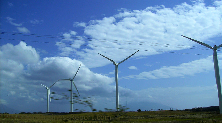 Cuba-clean-energy-windfarms-solar