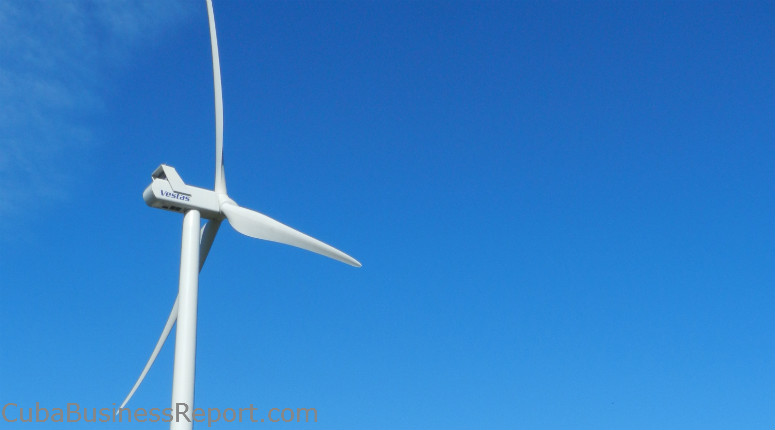 cuba-windfarm-iberdrola-holguin