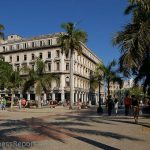 Kempinski to Manage the Manzana Hotel in 2016