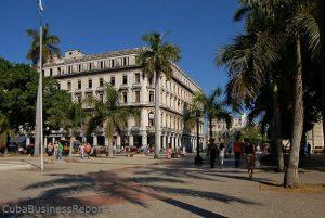 Hotel-Manzana-de-Gómez