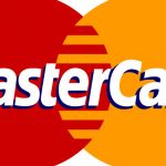 Mastercard Now Functioning at Havana ATMs