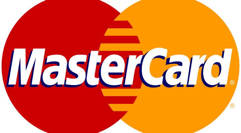 mastercard-cuba
