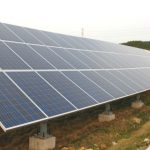 British Solar Company Lights the Way for Utility-Scale Solar in Cuba
