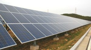 cuba-solar-power