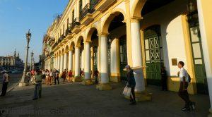 cuban- consumers-economy