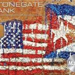 Stonegate Bank Credit Card Leading the Way in Cuba