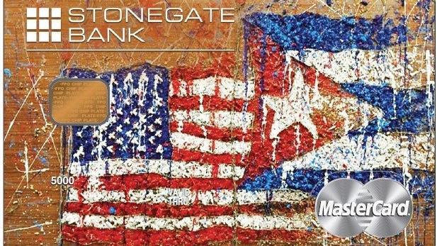 stonegate-bank-credit-card