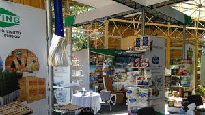 FIHAV-trade-fair-havana