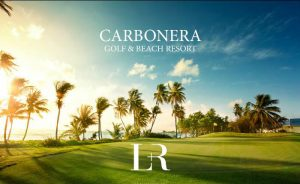 carbonera-golf-&-beach-resort-cuba