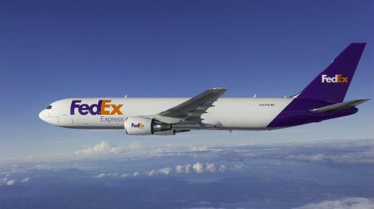 fedex-cuba-cargo-flights