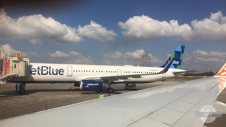 Jetblue-flights-to-cuba