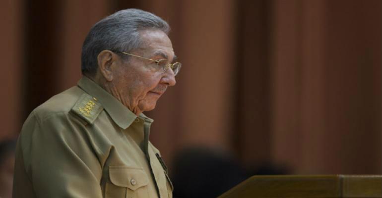 cuban-economy
