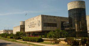 Center-of-Molecular-Immunology