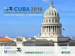 Energy-summit-havana-cuba