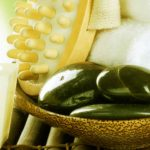 Spa and Wellness Tourism in Cuba