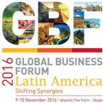 Shifting Synergies –  Global Business Forum on Latin America