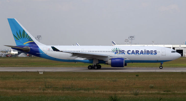 flights-to-cuba-air-caraibes-cubana
