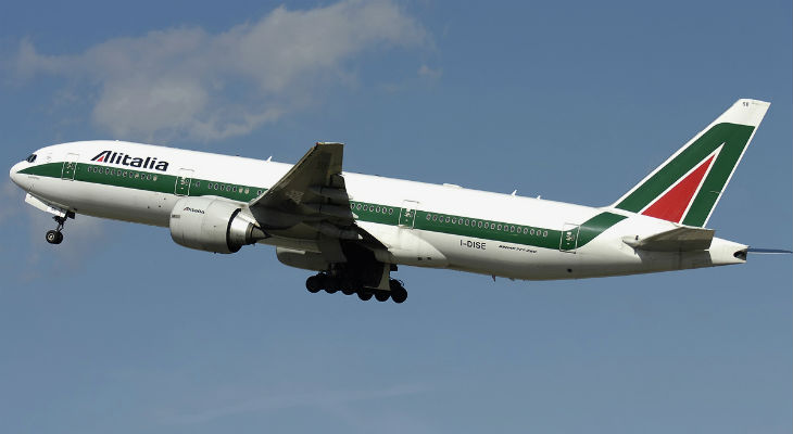 alitalia-flights-to-cuba