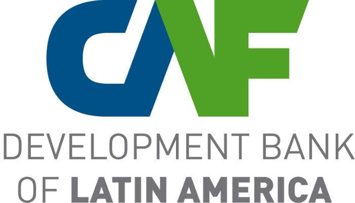CAF-bank-logo