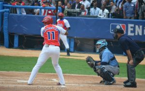 cuban-sports-industry-baseball