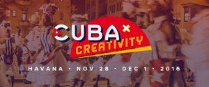 habana-advertising-week-cuba-x-creativity