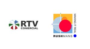 rtv-rushmans-cuban-sports