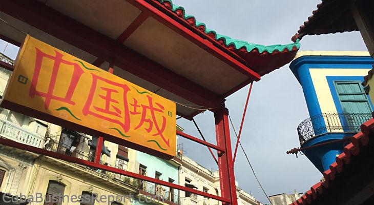 chinese-premier-visit-cuba