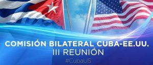 bilateral-commission-US-Cuba