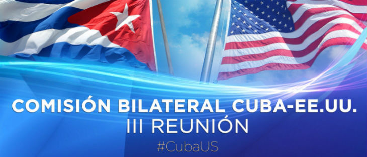 bilateral-commission-US-Cuba