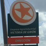 Groombridge Trading signs LOI with Empresa Agro Industrial