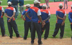 cuba-sports-industry