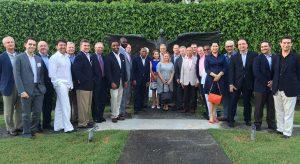 houston-havana-trade-delegation