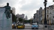 us-cuba-relations-official-visits