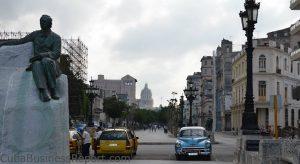 us-cuba-relations-official-visits
