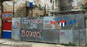 boxing in Cuba, Cuban boxing