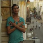 The Cuban Film Industry – Havana's Hollywood