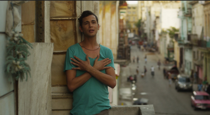 cuban-film-industry