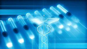 cuban-medical-research