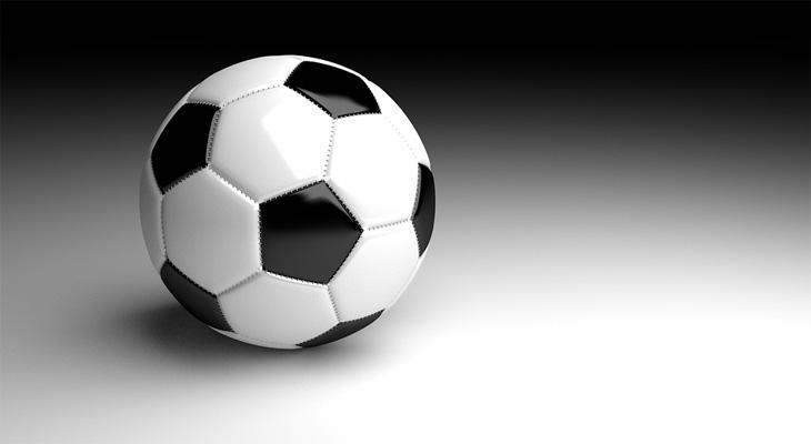 Cuba US soccer, US Cuba football, cuban sports