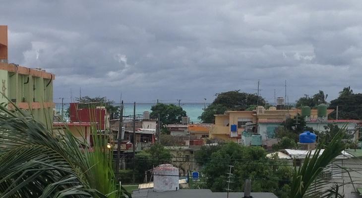 hurricane-matthews