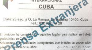 cuba-press-visa-d6-journalists