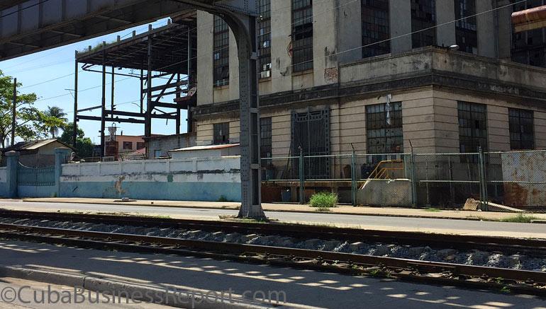 cuban-railway-system