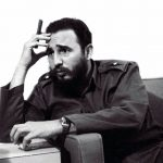 Fidel Castro Remembered by World Leaders