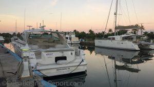 hemingway-marina-havana3