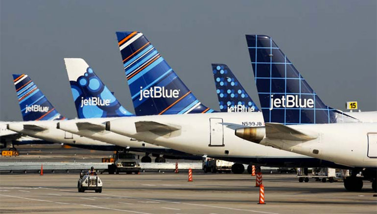 flights-to-cuba-jetblue