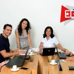 Cuba's Top Advertising and Marketing Firm