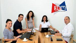 ebm-marketing-solutions-havana